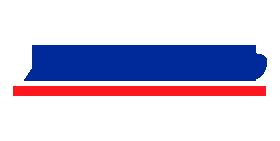 logo_acdelco