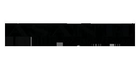 logo_asanti