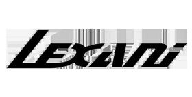 logo_lexani